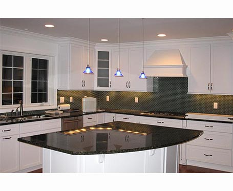 Kitchens by Deming Remodeling